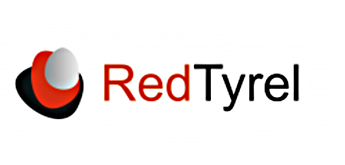 RED TYREL